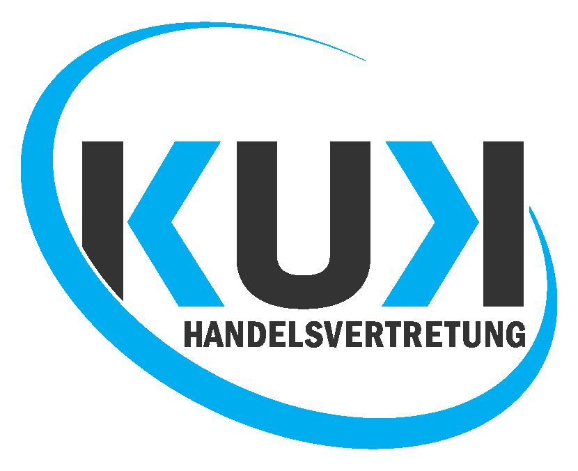 KUK-Handelsvertretung