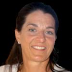Katrin Uhlig-Klier